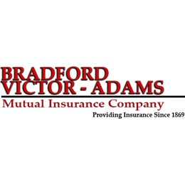 Bradford Actor-Adams
